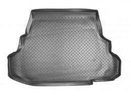 Unidec Коврики в багажник Mitsubishi Galant (SD) (2006)
