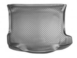 Unidec Коврики в багажник Mazda 3 (SD) (2009-2013)