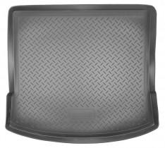 Unidec Коврики в багажник Mazda 5 (2006-2010)