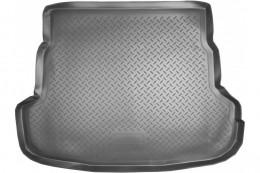 Unidec Коврики в багажник Mazda 6 (SD) (2007-2012)
