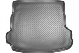 Unidec Коврики в багажник Mazda 6 (HB) (2007-2012)