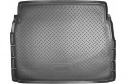 Unidec Коврики в багажник Mercedes-Benz E (W210) (SD) (1995-2002)