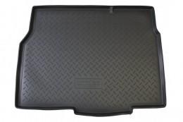 Unidec Коврики в багажник Opel Astra H (HB) (2004)