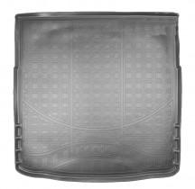 Unidec Коврики в багажник Opel Insignia (SD) Opel Insignia (HB) (2009) (с полноразмерной запаской)