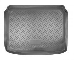 Unidec Коврики в багажник Peugeot 308 (HB) (2008)
