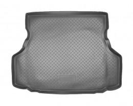 Unidec Коврики в багажник Saab 9-5 (SD) (2005-2011)