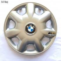 SKS 218 Колпаки для колес на BMW R14 (Комплект 4 шт.)