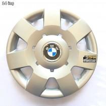 SKS 219 Колпаки для колес на BMW R14 (Комплект 4 шт.)