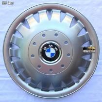 SKS 320 Колпаки для колес на BMW R15 (Комплект 4 шт.)