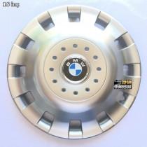 SKS 414 Колпаки для колес на BMW R16 (Комплект 4 шт.)