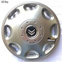 SKS 300 Колпаки для колес на Citroen R15 (Комплект 4 шт.)