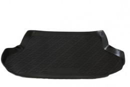 L.Locker Коврики в багажник Chery Fora s/n (06-)