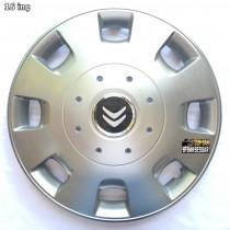 SKS 400 Колпаки для колес на Citroen R16 (Кмплект 4 шт.)