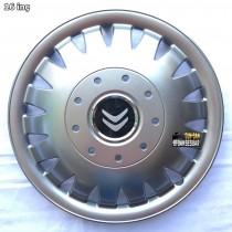SKS 410 Колпаки для колес на Citroen R16 (Кмплект 4 шт.)