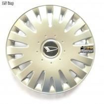 SKS 306 Колпаки для колес на Daihatsu R15 (Комплект 4 шт.)