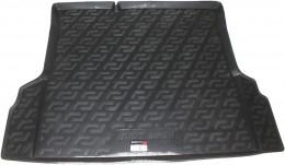 L.Locker Коврики в багажник Chevrolet Cobalt s/n (12-)