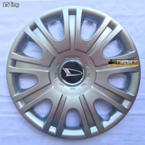 SKS 319 Колпаки для колес на Daihatsu R15 (Комплект 4 шт.)