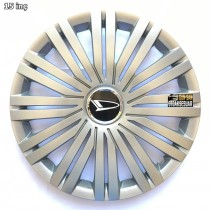 SKS 339 Колпаки для колес на Daihatsu R15 (Комплект 4 шт.)