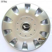 SKS 401 Колпаки для колес на Daihatsu R16 (Комплект 4 шт.)