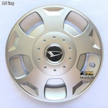SKS 404 Колпаки для колес на Daihatsu R16 (Комплект 4 шт.)
