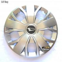 SKS 420 Колпаки для колес на Daihatsu R16 (Комплект 4 шт.)