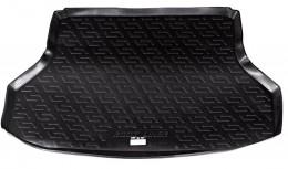 L.Locker Коврики в багажник Chevrolet Lacetti sd (04-)