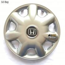 SKS 218 Колпаки для колес на Honda R14 (Комплект 4 шт.)