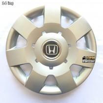 SKS 219 Колпаки для колес на Honda R14 (Комплект 4 шт.)