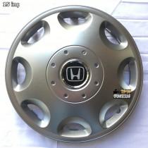 SKS 300 Колпаки для колес на Honda R15 (Комплект 4 шт.)