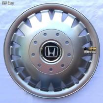 SKS 320 Колпаки для колес на Honda R15 (Комплект 4 шт.)