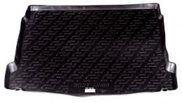 L.Locker Коврики в багажник Citroen C5 s/n (01-)