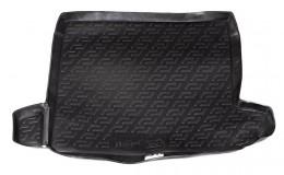 L.Locker Коврики в багажник Citroen С5 s/n (08-)