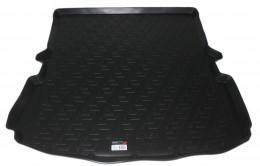 L.Locker Коврики в багажник Ford Explorer V (10-)