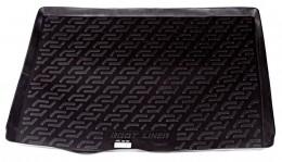 L.Locker Коврики в багажник Ford Galaxy (06-)