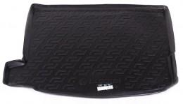 L.Locker Коврики в багажник Honda Civic 5D hb IX (11-)
