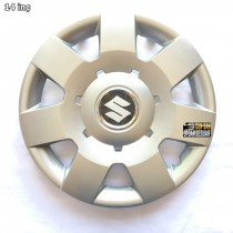 SKS 219 Колпаки для колес на Suzuki R14 (Комплект 4 шт.)