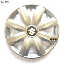 SKS 221 Колпаки для колес на Suzuki R14 (Комплект 4 шт.)