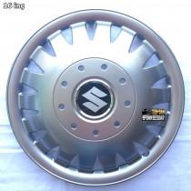 SKS 410 Колпаки для колес на Suzuki R16 (Комплект 4 шт.)
