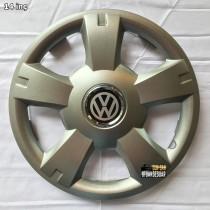 SKS 201 Колпаки для колес на Volkswagen R14 (Комплект 4 шт.)