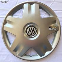 SKS 213 Колпаки для колес на Volkswagen R14 (Комплект 4 шт.)