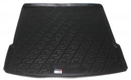 L.Locker Коврики в багажник Kia Mohave (09-)