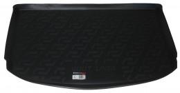 L.Locker Коврики в багажник Kia Soul II (14-)