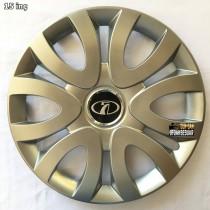 SKS 330 Колпаки для колес на Ваз R15 (Комплект 4 шт.)