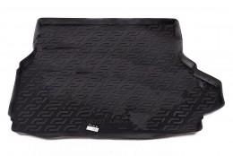 L.Locker Коврики в багажник Land Rover Range Rover III (02-)