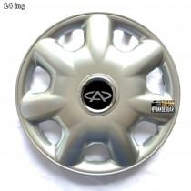SKS 218 Колпаки для колес на Chery R14 (Комплект 4 шт.)