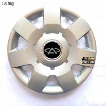 SKS 219 Колпаки для колес на Chery R14 (Комплект 4 шт.)