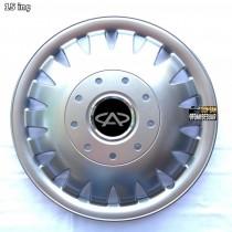 SKS 320 Колпаки для колес на Chery R15 (Комплект 4 шт.)