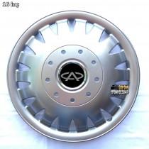 SKS 410 Колпаки для колес на Chery R16 (Комплект 4 шт.)