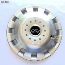 SKS 414 Колпаки для колес на Chery R16 (Комплект 4 шт.)