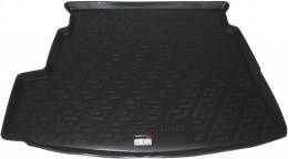 L.Locker Коврики в багажник MG 6 s/n (12-)